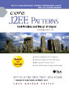 core j2ee patterns
